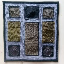 Patches, Quilts, Quilt Sets, Log Cabin Quilts, Quilting, Quilt, Afghans