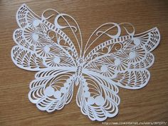 3971977_ge__tI_m_age (640x480, 253Kb)This is paper cutting..at it's best. No pattern-Picture only...