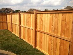 Fence Amazing Wood Privacy Fence Styles Good Fences Make Good for measurements 1280 X 960 Different Types Of Wood Privacy Fences - A kind of correction to Wood Pallet Fence, Wood Fence Post, Wood Privacy Fence, Wood Fence Design, Privacy Fence Designs, Rustic Fence, Backyard Privacy, Cedar Fence, Backyard Fences