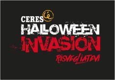 Top Ten Horror – Paura e divertimento tra i libri   Halloween è una festa basata su due concetti principali: paura e divertimento. Uno potrebbe dire che si ride della morte, o che si muore di risate.