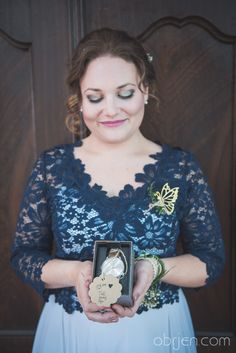 wedding, gift for groom