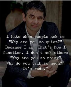 Are you looking for so true quotes?Check out the post right here for cool so true quotes ideas. These hilarious quotes will bring you joy. Wise Quotes, Quotable Quotes, Words Quotes, Motivational Quotes, Inspirational Quotes, Mr Bean Quotes, Top Quotes, Qoutes, Sad Words
