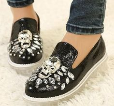 shoes *-* Awesome!!!