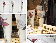 HomePersonalShopper. Blog decoración e ideas fáciles para tu casa. Inspiraciones y asesoría online. : Visto en: Mercado Central de Diseño _ ...
