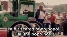 I aint scared of no popo Call the popo hoe HAHA love Madea Madea Quotes, Movie Quotes, Madea Humor, Film Quotes, Love Movie, I Movie, Madea Movies, Tyler Perry Movies, Book Tv