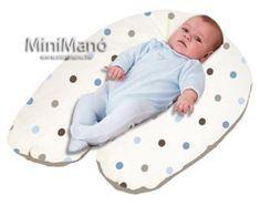 8 Best Eldora Babies images  ff94308540