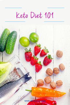 Is Keto diet for you? Is it another fad? Learn more about keto diet to find out how it can benefit your health and weight loss from this article.
