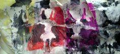 Divas Stream Of Consciousness, Divas, Invitations, Texture, Crystals, Create, Drawings, Painting, Inspiration