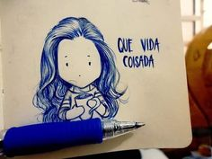 Emi Minha tag compartilhem por favor #1garotosolitario Some Sentences, Perfect Word, Sad Girl, Ink Art, Teen Wolf, Lonely, Texts, Nerd, Geek Stuff