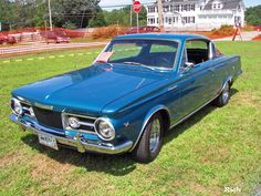 American Dream Cars, Chevelle For Sale, Dodge Muscle Cars, Plymouth Cars, Plymouth Barracuda, Nissan Rogue, Best Luxury Cars, Modified Cars, My Ride