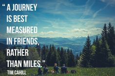 #outdoors #outdoor #wanderlust #travellust #travelphotography #nature #photography #travelers #naturephotography #adventure #hiking #travel #mountains #lifequotes #explore #life #voyage #lovequotes #wilderness #wildernessculture #goals #destinations #getoutside #neverstopexploring #picoftheday #amazing #friends #goingout #quoteoftheday #quotes