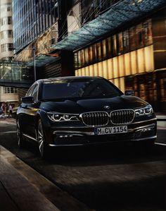 https://flic.kr/p/P9qHHZ | BMW 7er; 2015, 2016_2