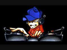 reggaeton mix 2 dj Seimor - http://music.linke.rs/reggaeton-mix-2-dj-seimor/