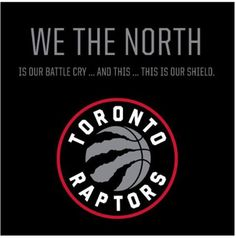 Just two months on top of the Eastern Conference and the Toronto Raptors are already painting themselves gold. The Toronto Raptors unveiled a series of new logos today via their social media channels. Each of the new logos feature the same central […] Basketball Party, Basketball Posters, Basketball Pictures, Sports Basketball, Sports Teams, Toronto Raptors, Raptors Wallpaper, Hockey Live, Toronto Star