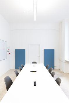 1021 moodbook office interior design new id works bp castrol office design 5