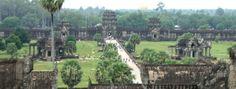 Adventure Vietnam Cambodia Laos Myanmar