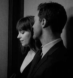 89 images about fifty shades on We Heart It 50 Shades Darker, Shades Of Grey Film, Fifty Shades Darker Movie, Jamie Dornan, 50 Shades Trilogy, Fifty Shades Series, Anastasia Grey, Ana Steele, Fifty Shades Darker
