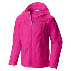 170655fce Versalis Solid Womensraincoat #RaincoatsForWomen❥ Product ID:8582405739  #RaincoatMacys Columbia Coats, Columbia