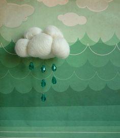 jewel rain