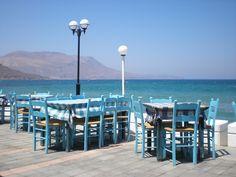 Kissamos, Crete - 2008