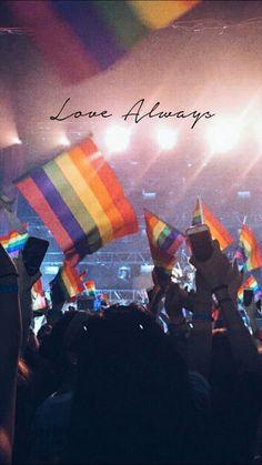 Everyone deserves to be loved. :) porque somos diferentes con aquellas personas son humanos como nosotros ~F®IDΔ