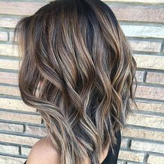 Ashy Bronde  Color by @itsjerryanthonyhair  #hair #hairenvy #hairstyles…