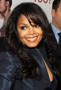 """Janet Jackson is reportedly pretty irritated that her niece, Paris Jackson, has accepted a role in the film """"Lundon's Bridge and the Three Keys"""", which Janet Jackson, Michael Jackson, Isnt She Lovely, Black Is Beautiful, Beautiful People, Beautiful Things, Celebrity Surgery, Jackson Music, Toni Braxton"""
