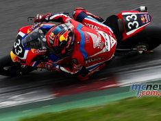 Honda look strong in Suzuka 8 Hours Testing Motorcycle News, Bicycle Race, 50cc, Car Engine, Fuel Economy, Turin, Ducati, Race Cars, Honda