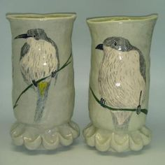 From our collection of SA design - Gemma Orkin Ceramics