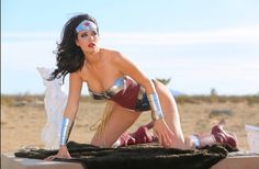 Post with 158 votes and 3214 views. Shared by Kimberly Kane as Wonder Woman Kimberly Kane, Sci Fi News, Wonder Woman Cosplay, New Trailers, Gal Gadot, Princess Diana, Trending Memes, Bikinis, Swimwear