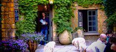 Provence_slide05_resto-terrace.jpg (990×450)