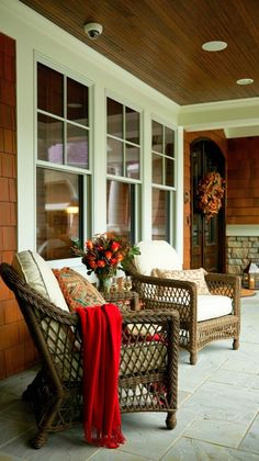 1000 Images About Farmer S Porches On Pinterest Farmers