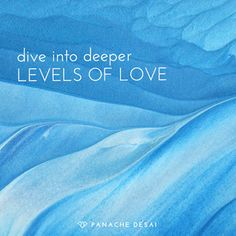 Move from conditional to unconditional Love #love #selflove #loveyourself (Image shared by Panache Desai)