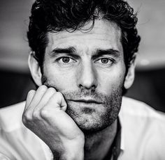 Mark Webber, Sports Celebrities, Patrick Dempsey, F1 Drivers, Lee Jeffries, My Daddy, Physical Activities, My Man, Formula 1