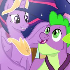 My Little Pony List, My Little Pony Twilight, My Little Pony Pictures, My Little Pony Friendship, Dawn Movie, The Last Princess, Celestia And Luna, My Little Pony Wallpaper, Mlp Characters