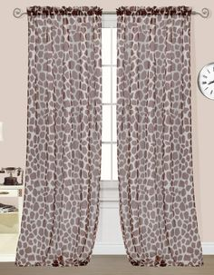 1000 Images About Sheer Curtains On Pinterest Sheer Curtains Priscilla Curtains And Country