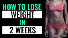 How To Lose Weight In Two Weeks   #weightlosstips #weightlosstips_foru #weightlosstips4today #weightlosstipsandtricks #weightlosstipsforwomen #weightlosstipsinhindi #weightlosstips_by_experts #weightlosstipsntricks #weightlosstipso #weightlosstipsy #weightlosstipsresults #weightlosstipsplease #weightlosstipsfast21day #weightlosstipsneeded #weightlosstips #weightlosstipsbyrituoberoi #weightlosstips101 #weightlosstips24h #weightlosstipswelcome #weightlosstipsformoms #weightlosstipsathome… Weight Loss Tips, Lose Weight, 4 H, Motivational, Youtube, Losing Weight Tips, Youtubers, Youtube Movies, Skin Tips