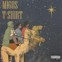Migos - Song Lyrics - Letras Música: No Fuckin With - Tradução em Português