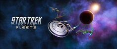 Star Trek Online: Fleets   Star Trek Online is known for its fantastic episodic content celebrity voice actors and space combat as well as the wealth of gameplay options available to players. Beginning today with the release of Star Trek Online: Fleets for Xbox One and PlayStation 4 I am proud to announce that nearly every single one of those gameplay options are now live and available in-game.  Since the console release of Star Trek Online Captains can team up and form a fleet with their…