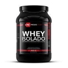 Suplementos | Nutrição  https://prozis.com.br #suplementos #fitness #nutricao #corpo #health #whey