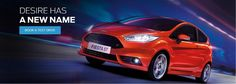 Push the sports alloy pedals to the floor and hear it roar to life. With throaty engine acoustics, power has never sounded so good. With and of the Ford Fiesta ST is the hot hatch re-defined. Ford Fiesta St, New Names, Engineering, Floor, Learning, Sports, Life, Pavement, Hs Sports