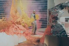 The One Moment - Morton Salt and OK Go teamed up to create this original inspiring video. Ok Go, Morton Salt, One Moment, Food Waste, Motivational Music, Marketing Communications, Concept, Cool Stuff, July 4th