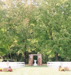 Beautiful country wedding at Paynefield Farm Chic Wedding, Fall Wedding, Wedding Ceremony, Wedding Venues, Country Chic, All About Time, Shots, Events, Weddings