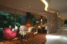中国料理 四川   シェラトン都ホテル東京   東京