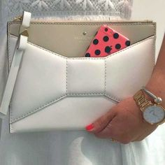 Kate Spade Bags Cheap - Does Macys Sell Kate Spade Purses Wholesale Online. Your Right Choice! Zvrmyysqyp kate-spadeoutlet.name