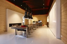 TA'OR studio van Blum in Zaltbommel