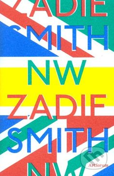 Martinus.sk > Knihy: NW (Zadie Smith)