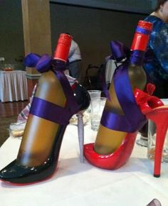 1000 Images About Theme Handbags And High Heels Party On Pinterest Fashion Cakes Chanel