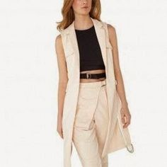 Bella and Vogue : Memories Boutique Wishlist. Duster Coat, Khaki Pants, Vogue, Memories, Boutique, Jackets, Beautiful, Fashion, Memoirs