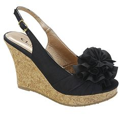 Womens  Ilena 2  by CL BY LAUNDRY  SKU# 215348  Reg: $49.99  http://www.rackroomshoes.com/product/cl+by+laundry/ilena+2/1505.215348.html